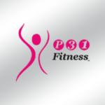 P31 Fitness Logo