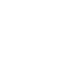 DDK Marketing Logo White