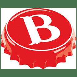 Bottleneck Management Logo
