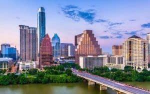 Austin IT Consulting