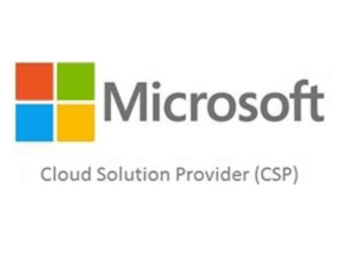 Microsoft's Enterprise Agreements Changed: Time to Leverage a CSP