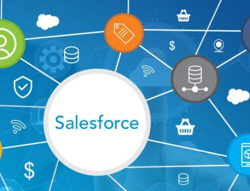 Salesforce API Integration Solutions and Design Patterns