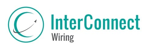 interconnect wiring