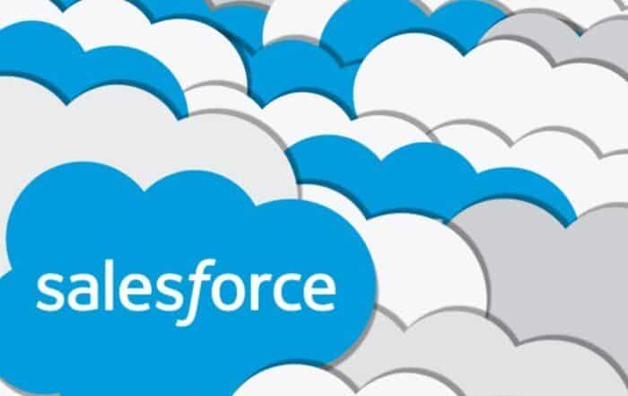 Salesforce Instance Refreshes