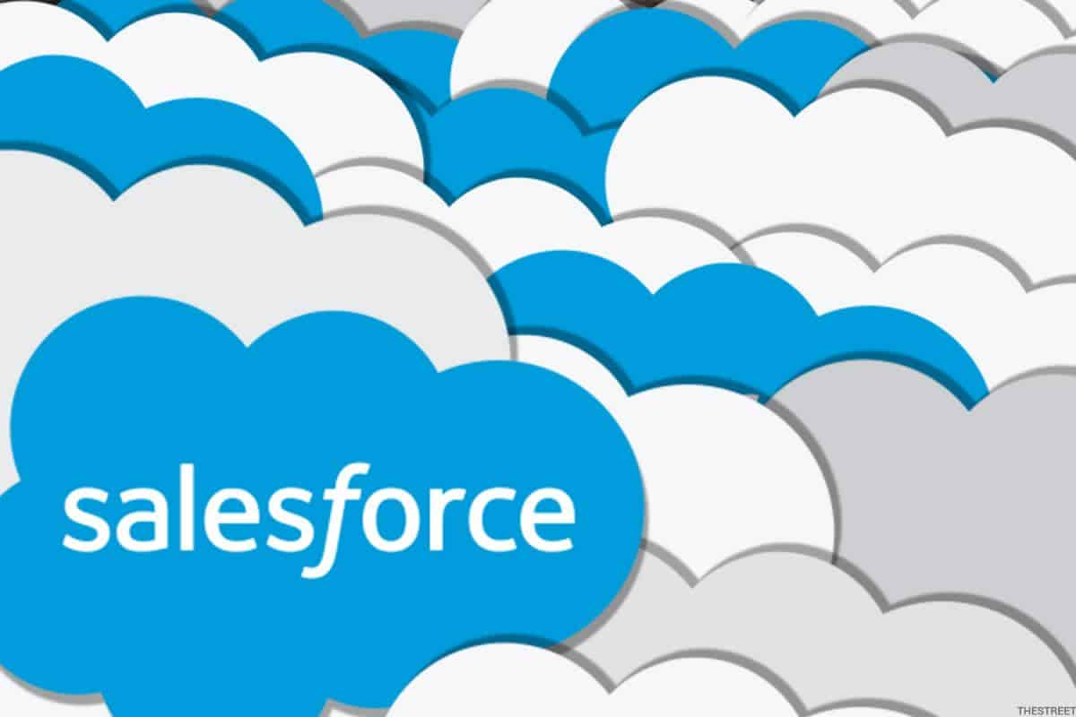 Salesforce Instance Refreshes
