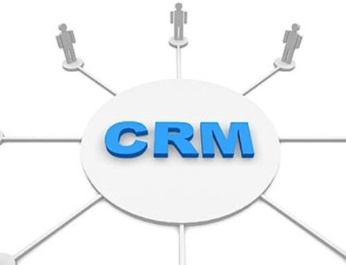 What Your CRM Admin Won't Tell You