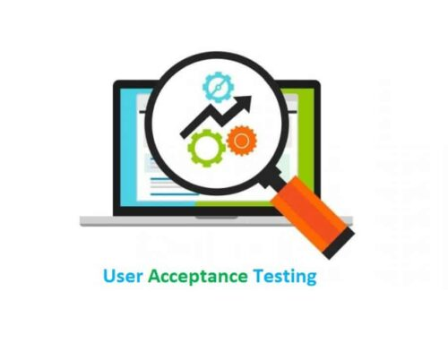 What is User Acceptance Testing (UAT) and How Does it Work?