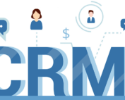 adopting your crm software