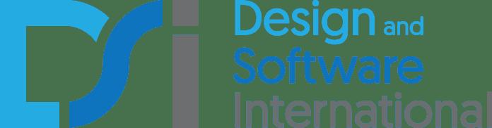 design and software international