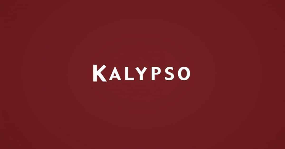 kalypso case study